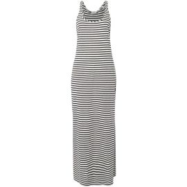 O'Neill LW RACERBACK JERSEY DRESS