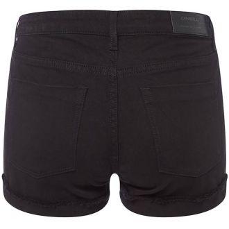 Dásmké šortky