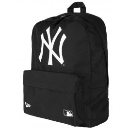New Era MLB STADIUM BAG NEW YORK YANKEES