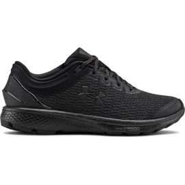 Under Armour CHARGED ESCAPE 3 W