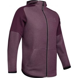 Under Armour UNSTOPPABLE MOVE LIGHT FZ