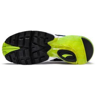 Unisexová volnočasová obuv