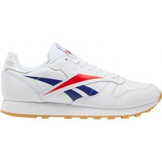 Pánská volnočasová obuv