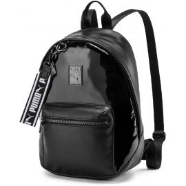 Puma PRIME PREMIUM ARCHIVE BACKPACK