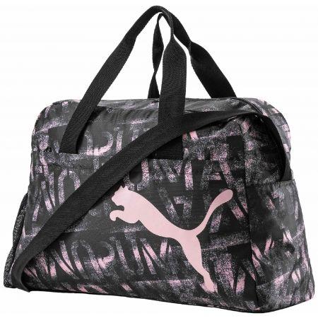 Puma AT ESS GRIP BAG