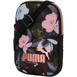 Puma WMN Core Seasonal Flat Portable