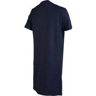 Dámské prodloužené tričko