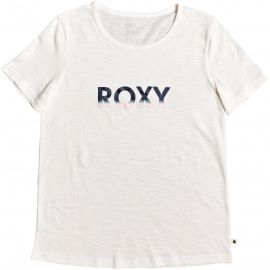 Roxy RED SUNSET CORPO