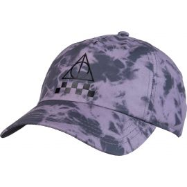 Vans WM DEATHLY HALLOWS CAP HARRY POTTER