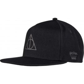 Vans MN HARRY POTTER SNAPBACK (HARRY POTTER)