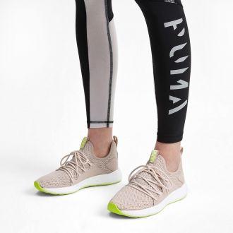 Dámské fashion boty