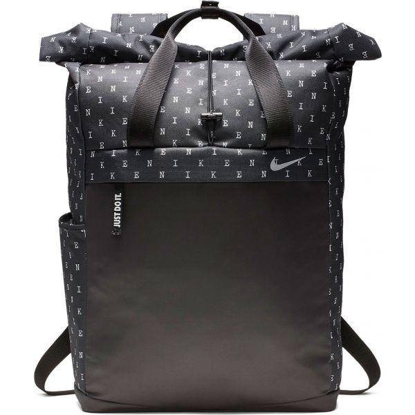 Dámský batoh