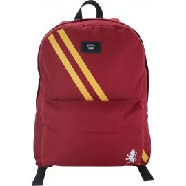 Vans MN OLD SKOOL III BACKPACK HARRY POTTER GRYFFINDOR