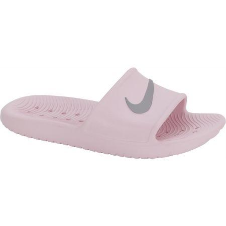 Nike KAWA SHOWER W