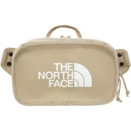 The North Face EXPLORE BLT S
