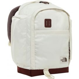The North Face RUTHSAC