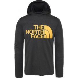 The North Face 24/7 BIG LOGO