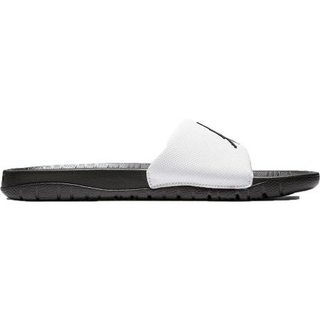 Nike AR6374-100 JORDAN BREAK SLIDE