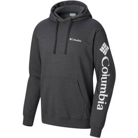 Columbia VIEWMONT II SLEEVE GRAPHIC HOODIE