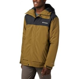 Columbia HORIZON EXPLORER INSULATED JACKET