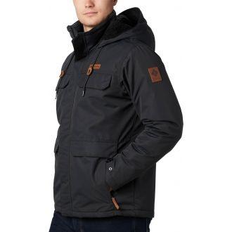 Pánská outdoorová bunda