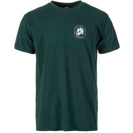 Horsefeathers MOUNTAINHEAD T-SHIRT