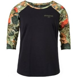 Horsefeathers DELILAH TOP