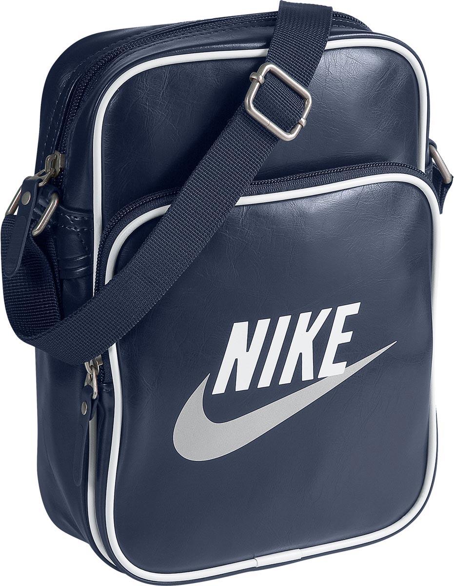 71d01c030b Nike HERITAGE SI SMALL ITEMS II | molo-sport.cz