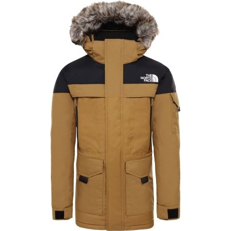 The North Face MC MURDO 2 M