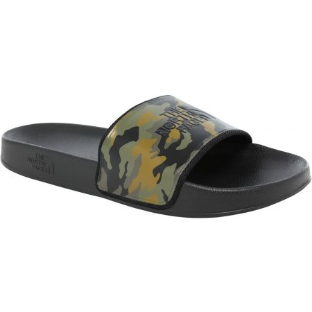 The North Face BC SLIDE II