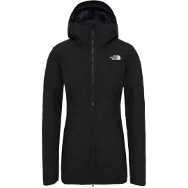 The North Face HIKESTELLER INSULATED PARKA