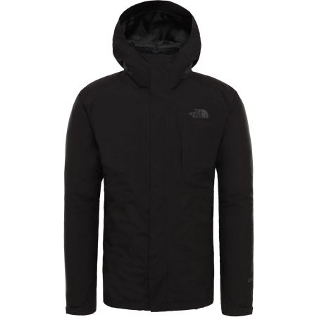 The North Face MOUNTAIN LIGHT TRICLIMATE