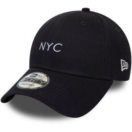 New Era 9FORTY NYC SEASONAL