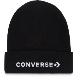 Converse NOVA BEANIE