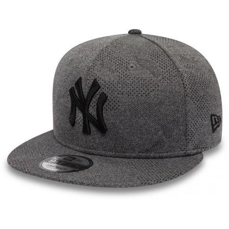 New Era 9FIFTY MLB ENGINEERED PLUS NEW YORK YANKEES