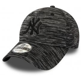 New Era 9FORTY MLB MLB ENGINEERED FIT NEW YORK YANKEES