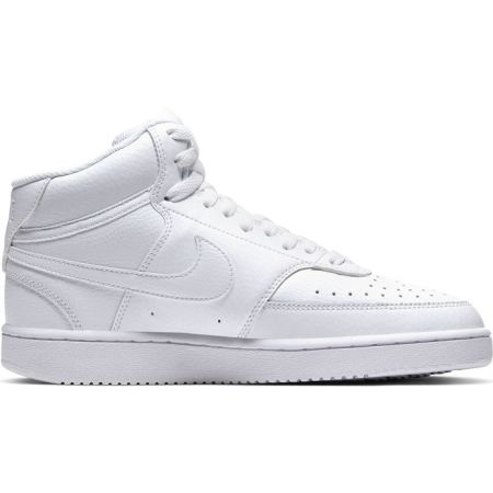Nike COURT VISION MID WMNS