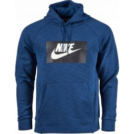 Nike NSW OPTIC HOODIE PO GX