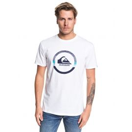 Quiksilver SNAKE DREAMS SS