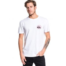 Quiksilver WITHOUT PARALLEL SS