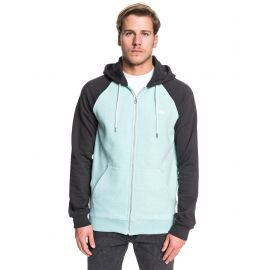 Quiksilver EVERYDAY ZIP