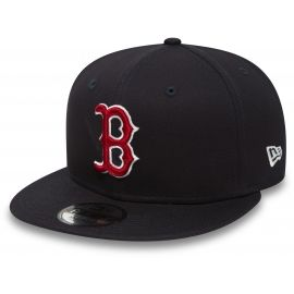 New Era 9FIFTY MLB BOSTON RED SOX