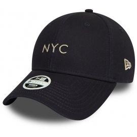 New Era 9FORTY W NYC