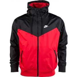 Nike NSW HE WR JKT HD