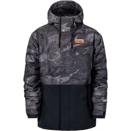 Horsefeathers ERNEST YOUTH JACKET