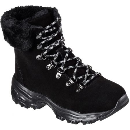 Skechers D'LITES ALPS