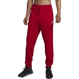 Nike J JUMPMAN FLEECE PANT M