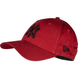 New Era 9FORTY MLB LEAGUE ESSENTIAL NEW YORK YANKEES