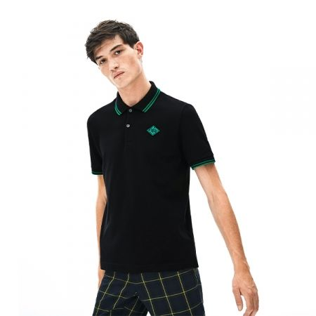 Lacoste S S/S POLO