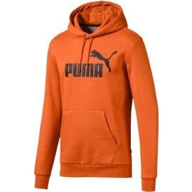 Puma ESS + HOODY FL